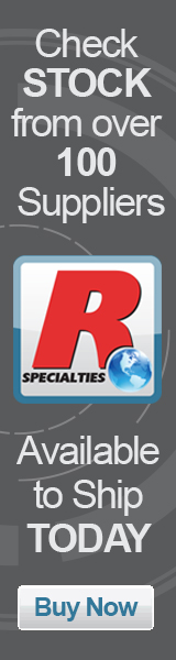 Relayspec